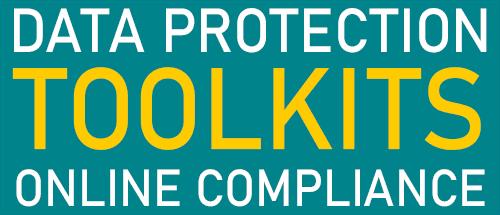 Data Protection Toolkits